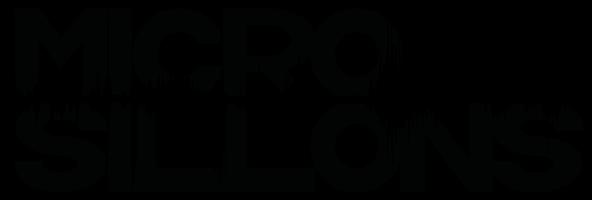 Logo Micro-sillons